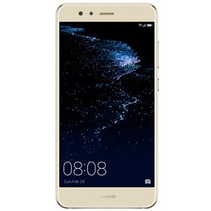 Viedtālrunis P10 Lite, Huawei / Dual SIM