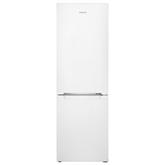 Ledusskapis, Samsung / aukstums: 185 cm