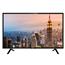 32 HD LED televizors, TCL