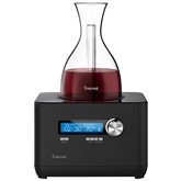 Smart Decanter iFavine iSommelier
