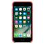 Silikona apvalks priekš iPhone 7 Plus, Apple