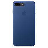 iPhone 7 Plus leather case Apple