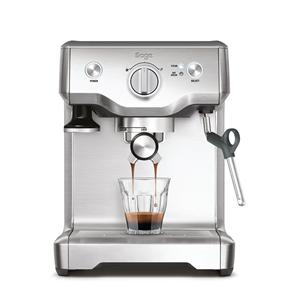 Espresso kafijas automāts the Duo-Temp Pro, Sage (Stollar)