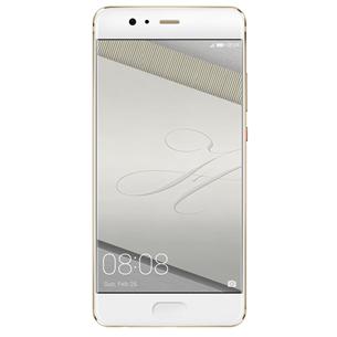 Viedtālrunis Huawei P10 Plus / Dual SIM