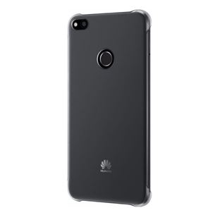 Apvalks priekš Huawei P9 Lite, Huawei / caurspīdīgs