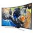 49 curved Ultra HD 4K LED televizors, Samsung