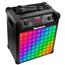 Karaoke skaņu sistēma Sing Master, Numark