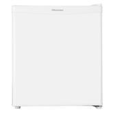 Ledusskapis Hisense / augstums: 51 cm