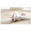 Hair removal device Philips Lumea Prestige IPL