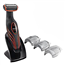Ķermeņa trimmeris Bodygroom 3000 series, Philips