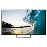 65 Ultra HD 4K LED televizors, Sony
