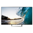 55 Ultra HD LED televizors, Sony
