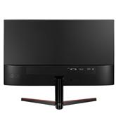 24 Full HD LED IPS monitors, LG