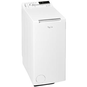 Veļas mazgājamā mašīna, Whirlpool / 1200 apgr./min.