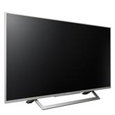 32 Full HD LED televizors, Sony