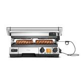 Гриль с интегрированным термометром для мяса Sage Smart Grill™ Pro