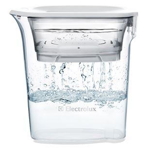 Ūdens filtrēšanas krūze, Electrolux