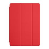 Apvalks iPad Air 2 Smart Cover, Apple