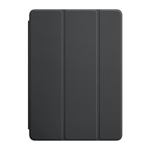 Apvalks priekš iPad Air, Apple / Smart Cover