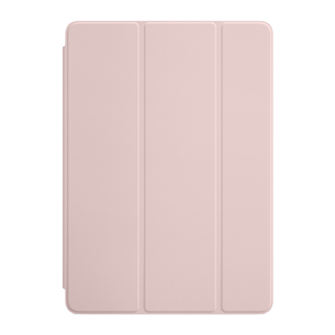Apvalks iPad Air Smart Cover, Apple