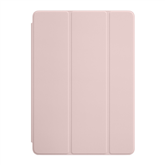 Чехол iPad Air Smart Cover, Apple