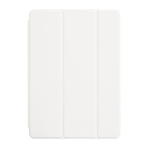Apvalks iPad Air Smart Cover, Apple