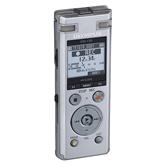 Diktofons DM-720, Olympus