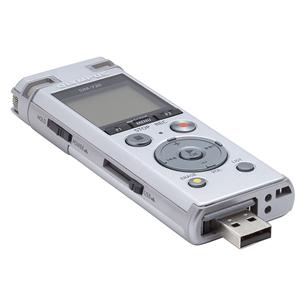 Voice recorder Olympus DM-720