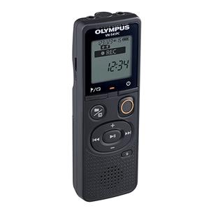 Voice recorder Olympus VN-541PC