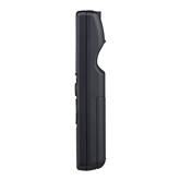Diktofons VN-541PC, Olympus