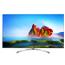 49 Super UHD LED televizors, LG