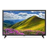32 Full HD LED ЖК-телевизор LG