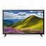 32 Full HD LED televizors, LG