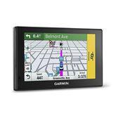 GPS navigācija DriveAssist 51 LMT-S, Garmin