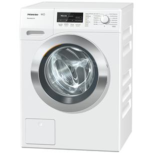 Veļas mazgājamā mašīna PowerWash 2.0 CapDosing, Miele / 1600 apgr./min.