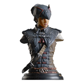 Statuete Assassins Creed Aveline, Ubisoft