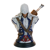 Statuete Assassins Creed Connor, Ubisoft