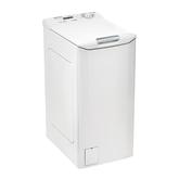Veļas mazgājamā mašīna, Candy / 1200 apgr / min