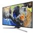50 Ultra HD LED LCD televizors, Samsung