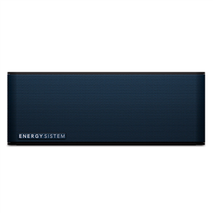Portatīvais skaļrunis Music Box 5, EnergySistem