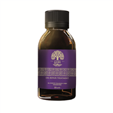 Regenerative hair fluid  GA.MA Argan Oil 30 ml