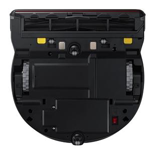 Робот-пылесос Samsung с технологией FullView Sensor ™ 2.0