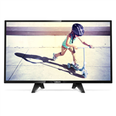 32 Full HD LED ЖК-телевизор Philips