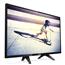 32 Full HD LED LCD TV Philips