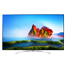 65 Super UHD LED LCD televizors, LG