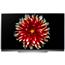 65 Ultra HD OLED televizors, LG