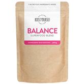 Maisījums kokteiļiem Balance, Boost YourSelf