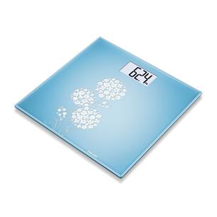Elektroniskie svari GS 200 Allium, Beurer