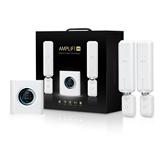 Bezvadu rūteris Mesh Wi-Fi System, AmpliFi