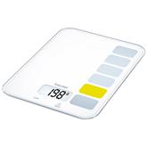 Digital kitchen scale Beurer KS 19